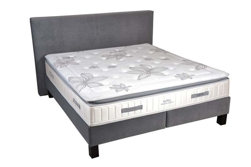 lieferung leistungen simmons matratzen luxembourg. Black Bedroom Furniture Sets. Home Design Ideas