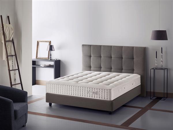 Simmons Mattresses House Of Comfort Luxembourg