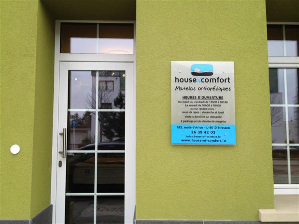 How To Find The Perfect Mattress House Of Comfort Luxembourg