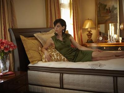 ratschl ge f r erholsameren schlaf was tun bei. Black Bedroom Furniture Sets. Home Design Ideas