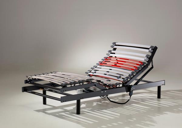 lattenrost zubeh r simmons matratzen luxembourg. Black Bedroom Furniture Sets. Home Design Ideas